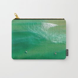 We Carry-All Pouch