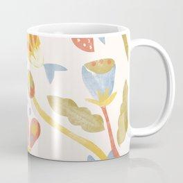 Birds Paradise Coffee Mug