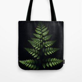 Fern Tote Bag