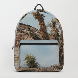 Golden days Backpack