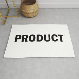 PRODUCT Rug