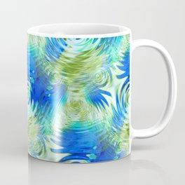 Lost.... Coffee Mug