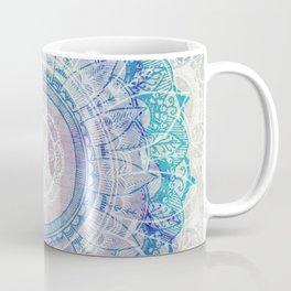 Free Mandala Coffee Mug