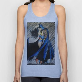 Age of Wonder Unisex Tank Top