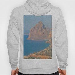 San Vito lo Capo - Sicily Hoody