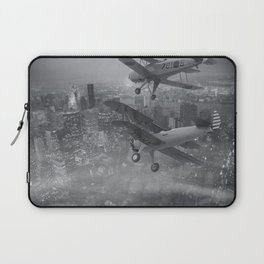 Looking for KONG Laptop Sleeve