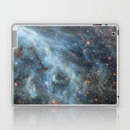 Large Magellanic Cloud Laptop & iPad Skin