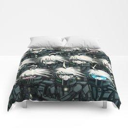 K1-B0 Comforters