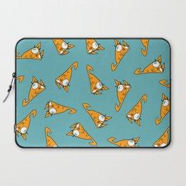 Freckled Fox Laptop Sleeve