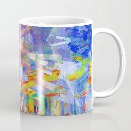 20180410 Coffee Mug