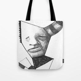 canafar Tote Bag