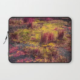 ColorMud Laptop Sleeve