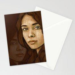 2013-12  Stationery Cards