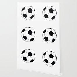 World Cup Soccer Ball - 1970 Wallpaper