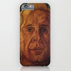 Fargo Slim Case iPhone 6