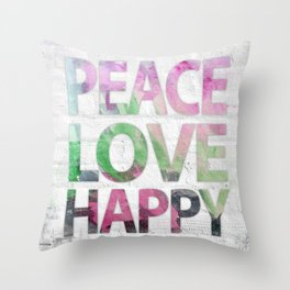 Pillows By Misty Diller Of Misty Michelle Design Society6