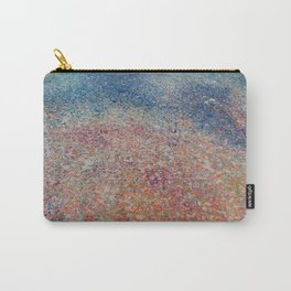 to the cosmos Carry-All Pouch