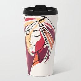 Headspace Travel Mug
