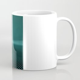 Robee Coffee Mug