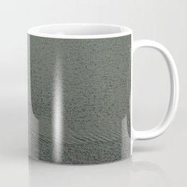 Duck Wake Coffee Mug
