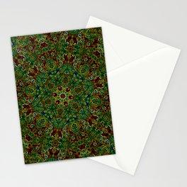 MaNDaLa 150 Stationery Cards