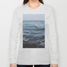 On this Day Long Sleeve T-shirt