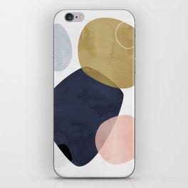 Graphic 183 iPhone Skin