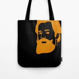 I __ The Sea Tote Bag