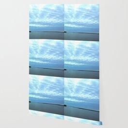 Floridian Waters Wallpaper