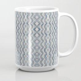 Currency III Coffee Mug