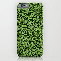 Texture  3 Slim Case iPhone 6s