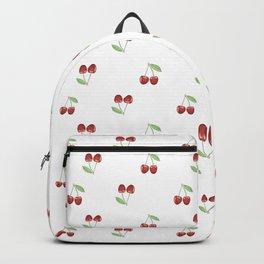 Cool Mum Backpack