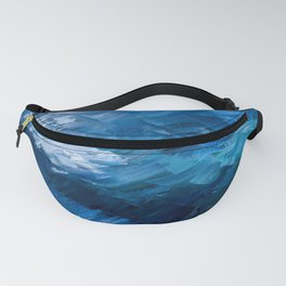 New Wave Perfect Fanny Pack