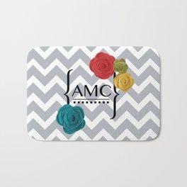 AMC2 Bath Mat