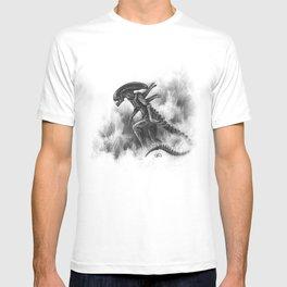 The Big Chap T-shirt