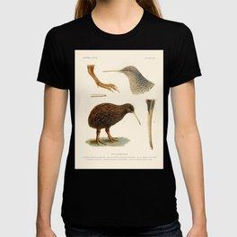Vintage Kiwi T-shirt
