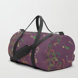 Chasing Fireflies Duffle Bag