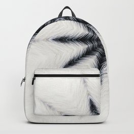 HYPNOSIS12 Backpack