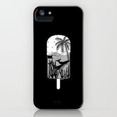 My Little Sweet Summer Slim Case iPhone SE