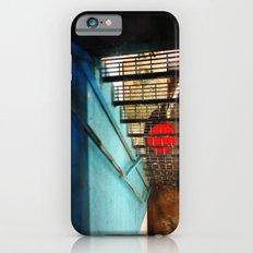 untitled 1 Slim Case iPhone 6s