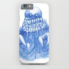 Mad Horror  Slim Case iPhone 6s