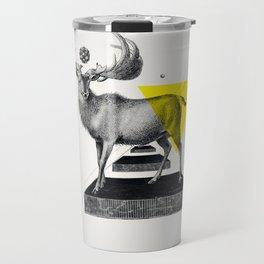 Archetypes Series: Dignity Travel Mug