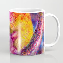 LIRIOPE Coffee Mug