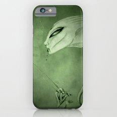 ex iPhone 6s Slim Case