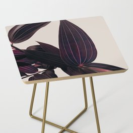 Lily Love Lila Side Table
