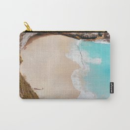 Nusa Penida Carry-All Pouch