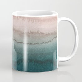 WITHIN THE TIDES - EARLY SUNRISE Coffee Mug