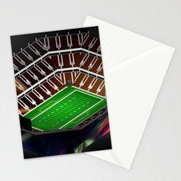 The Vista Stationery Cards