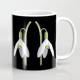 Solo Perfection Coffee Mug