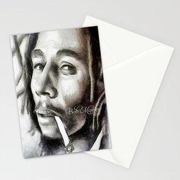 Digital Artwork Stationery Cards
